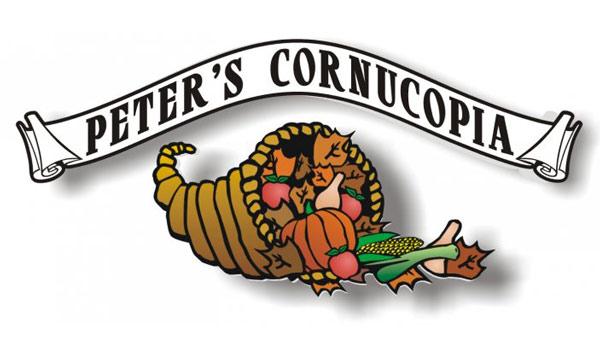 Peter's Cornucopia, ADK Chaga Retail Store